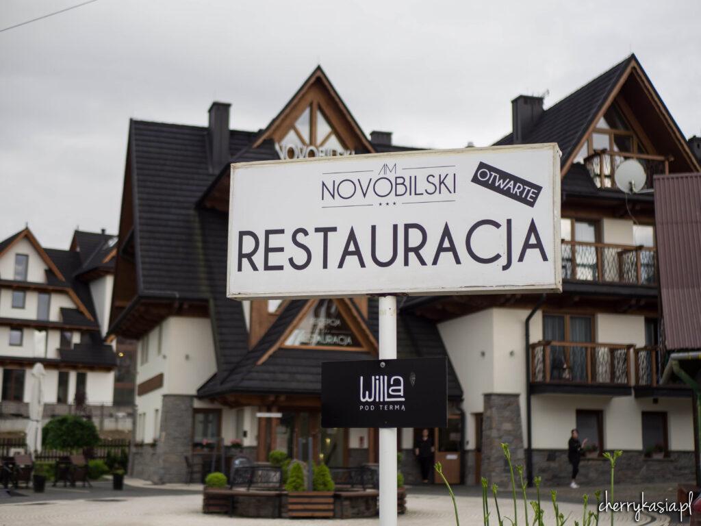 Novobilski